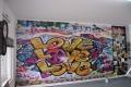 parede-grafitti-por-acabar