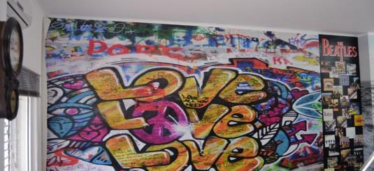 Parede-grafitti-(por-acabar)