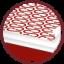impressao_icon