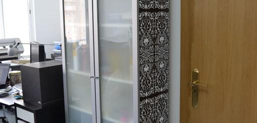 armario-personalizado