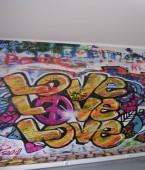 Parede_grafitti