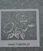 flor-em-papel