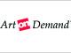 Logo AOD Caixa